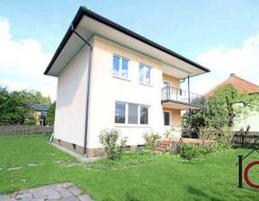 Dom do wynajęcia, Austria Villach, 121 m²