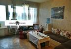 Morizon WP ogłoszenia   Mieszkanie na sprzedaż, 65 m²   6198