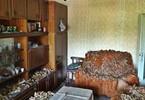 Morizon WP ogłoszenia | Mieszkanie na sprzedaż, 71 m² | 9182