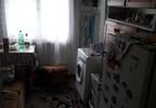 Mieszkanie na sprzedaż, Bułgaria София/sofia, 81 m²   Morizon.pl   7766 nr4
