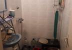 Mieszkanie na sprzedaż, Bułgaria София/sofia, 81 m²   Morizon.pl   7766 nr5