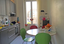 Mieszkanie do wynajęcia, Szwajcaria Lausanne, 100 m²