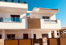 Mieszkanie na sprzedaż, Hiszpania Torrevieja, 74 m²