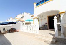 Dom na sprzedaż, Hiszpania Torrevieja, 105 m²