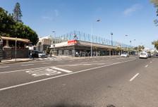 Komercyjne na sprzedaż, Hiszpania Las Palmas de Gran Canaria, 198 m²
