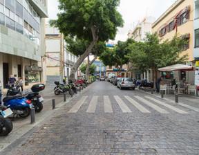 Komercyjne do wynajęcia, Hiszpania Las Palmas de Gran Canaria, 161 m²