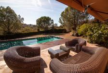 Dom do wynajęcia, Hiszpania Las Rozas De Madrid, 372 m²