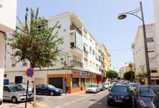 Mieszkanie na sprzedaż, Hiszpania Estepona, 83 m²