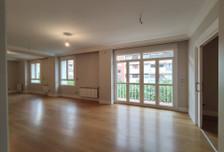Mieszkanie na sprzedaż, Hiszpania Madryt, 382 m²