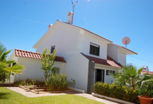 Dom do wynajęcia, Portugalia Cascais, 320 m²