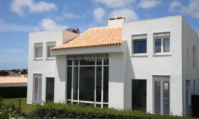 Dom do wynajęcia <span>Portugalia, Sintra</span>