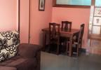 Mieszkanie do wynajęcia, Hiszpania Kastylia i Len, 81 m²   Morizon.pl   7564 nr4