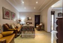 Dom na sprzedaż, Hiszpania Lepe Ciudad, 195 m²