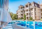 Morizon WP ogłoszenia | Mieszkanie na sprzedaż, 289 m² | 0077