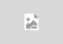 Morizon WP ogłoszenia | Mieszkanie na sprzedaż, 59 m² | 1645