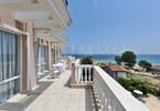 Morizon WP ogłoszenia | Mieszkanie na sprzedaż, 74 m² | 0200