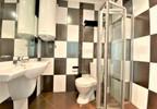 Mieszkanie na sprzedaż, Bułgaria Бургас/burgas, 82 m²   Morizon.pl   3730 nr9