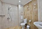 Mieszkanie na sprzedaż, Bułgaria Бургас/burgas, 74 m²   Morizon.pl   0595 nr15