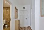 Mieszkanie na sprzedaż, Bułgaria Бургас/burgas, 74 m²   Morizon.pl   0595 nr14
