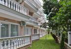 Mieszkanie na sprzedaż, Bułgaria Бургас/burgas, 74 m²   Morizon.pl   0595 nr17