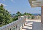 Morizon WP ogłoszenia | Mieszkanie na sprzedaż, 70 m² | 6553