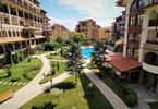 Morizon WP ogłoszenia | Mieszkanie na sprzedaż, 150 m² | 6965