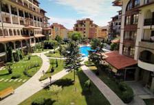 Mieszkanie na sprzedaż, Bułgaria Бургас/burgas, 150 m²