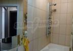 Mieszkanie na sprzedaż, Bułgaria Бургас/burgas, 65 m² | Morizon.pl | 2810 nr14