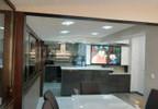 Mieszkanie na sprzedaż, Bułgaria Бургас/burgas, 65 m² | Morizon.pl | 2810 nr2