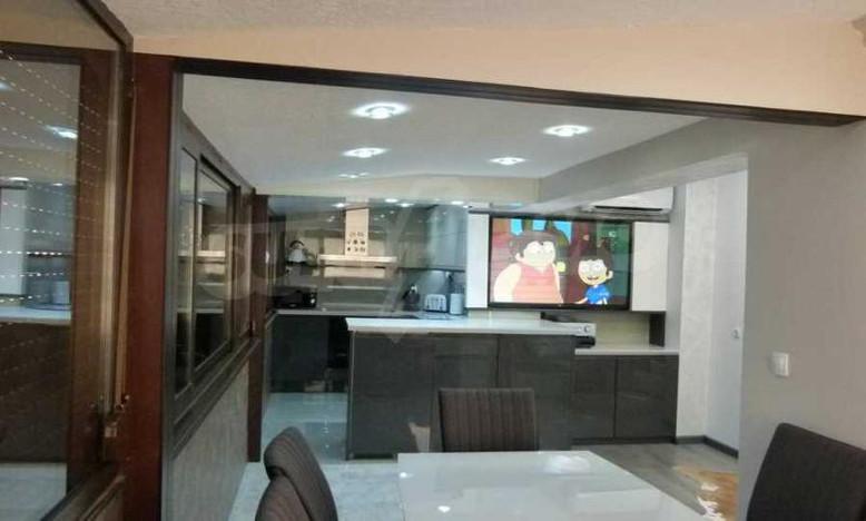 Mieszkanie na sprzedaż, Bułgaria Бургас/burgas, 65 m² | Morizon.pl | 2810
