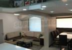 Mieszkanie na sprzedaż, Bułgaria Бургас/burgas, 65 m² | Morizon.pl | 2810 nr3