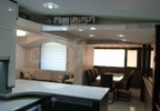 Mieszkanie na sprzedaż, Bułgaria Бургас/burgas, 65 m² | Morizon.pl | 2810 nr4