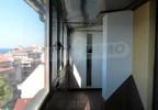 Mieszkanie na sprzedaż, Bułgaria Бургас/burgas, 65 m² | Morizon.pl | 2810 nr11