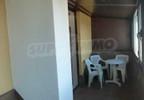 Mieszkanie na sprzedaż, Bułgaria Бургас/burgas, 65 m² | Morizon.pl | 2810 nr12