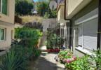 Mieszkanie na sprzedaż, Bułgaria Бургас/burgas, 65 m² | Morizon.pl | 2810 nr17