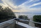 Morizon WP ogłoszenia   Mieszkanie na sprzedaż, 115 m²   1141