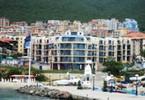 Morizon WP ogłoszenia   Mieszkanie na sprzedaż, 87 m²   1029