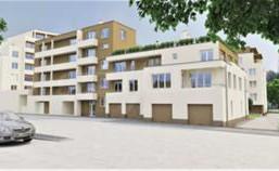 Morizon WP ogłoszenia | Mieszkanie na sprzedaż, 66 m² | 1198