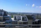 Morizon WP ogłoszenia   Mieszkanie na sprzedaż, 167 m²   1221