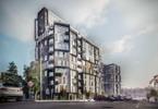 Morizon WP ogłoszenia   Mieszkanie na sprzedaż, 61 m²   8236