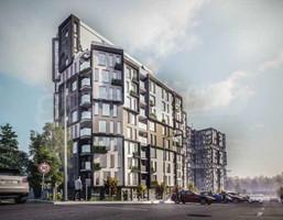 Morizon WP ogłoszenia | Mieszkanie na sprzedaż, 61 m² | 8236