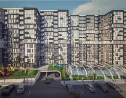 Morizon WP ogłoszenia | Mieszkanie na sprzedaż, 118 m² | 1696
