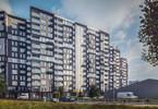 Morizon WP ogłoszenia | Mieszkanie na sprzedaż, 86 m² | 1697