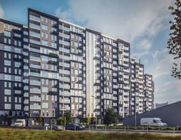 Morizon WP ogłoszenia   Mieszkanie na sprzedaż, 86 m²   1697