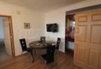 Morizon WP ogłoszenia | Mieszkanie na sprzedaż, 87 m² | 0509