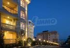 Morizon WP ogłoszenia | Mieszkanie na sprzedaż, 136 m² | 7017