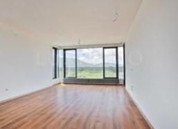 Morizon WP ogłoszenia | Mieszkanie na sprzedaż, 175 m² | 2544