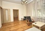 Mieszkanie do wynajęcia, Bułgaria София/sofia, 85 m²   Morizon.pl   2148 nr18