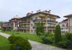 Morizon WP ogłoszenia | Mieszkanie na sprzedaż, 62 m² | 9286