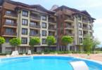 Morizon WP ogłoszenia   Mieszkanie na sprzedaż, 117 m²   3096